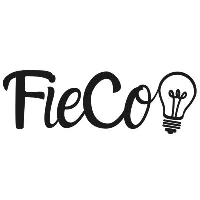 Fieco