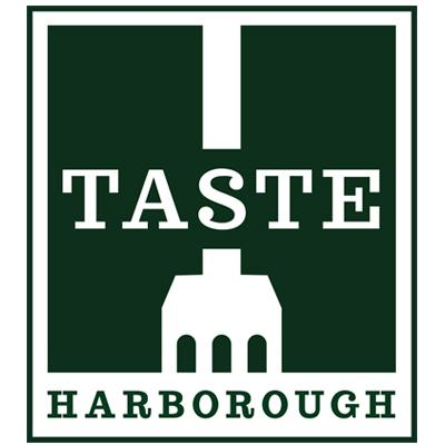 TASTE OF HARBOROUGH