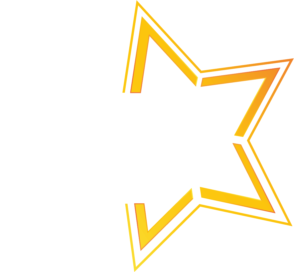 Health & Wellbeing Business of the Year